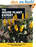 The NEW House Plant Expert