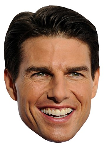 tom-cruise-budget-range-ready-to-wear-celebrity-face-mask