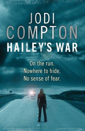 Hailey's War