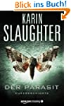 Der Parasit (Kindle Single)
