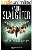 Der Parasit (Kindle Single)