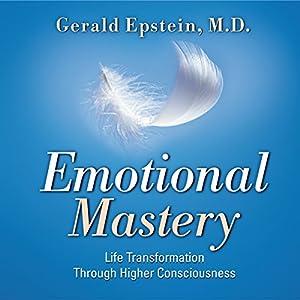 Emotional Mastery Speech