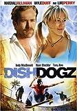 DishDogz