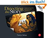 Directing the Story: Professional Sto...