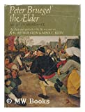 img - for Peter Bruegel the Elder: Artists of Abundance book / textbook / text book