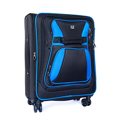 ful-61cm-delancey-suitcase-black