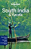 img - for Lonely Planet South India & Kerala (Travel Guide) book / textbook / text book