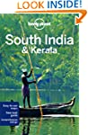 Lonely Planet South India & Kerala 7t...