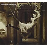Signifyby Porcupine Tree