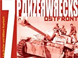 Panzerwrecks 7: Ostfront