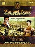echange, troc Guerre Et Paix