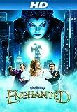 Enchanted [HD]
