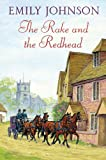 The Rake and the Redhead