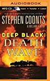 Death Wave (Deep Black Series)
