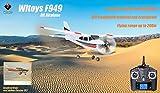 Original-Wltoys-F949-24-G-3Ch-RC-Flugzeug-Fixed-Wing-Flugzeug-Outdoor-Spielzeug-Wltoys-F949-Flugzeug-24-G-Outdoor-Plane