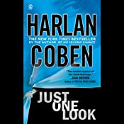 Just One Look | [Harlan Coben]