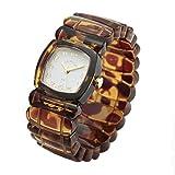 (タイムウィルテル) Time Will Tell MADISON Solid 腕時計 #TOG-M 並行輸入品