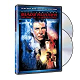 Blade Runner: The Final Cut (2-Disc Special Edition) (Bilingual)