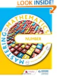 Mastering Mathematics - Number