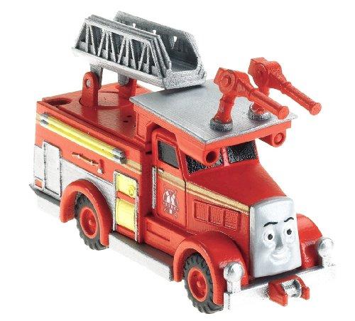 Thomas The Train: Take-n-Play Flynn