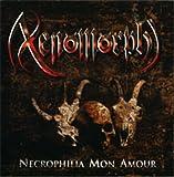 Necrophilia Mon Amour
