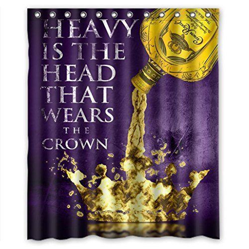 special-drink-crown-royal-durable-fabric-shower-curtain-measure-60wx72h