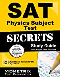 SAT Physics Subject Test