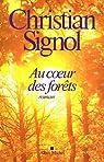 Au coeur des forêts par Signol