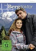 Der Bergdoktor - Staffel 3