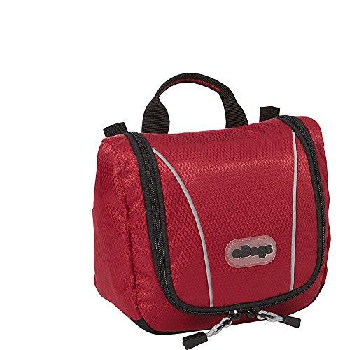 ebags-portage-toiletry-kit-small-raspberry