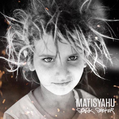 Matisyahu - Spark Seeker - Zortam Music