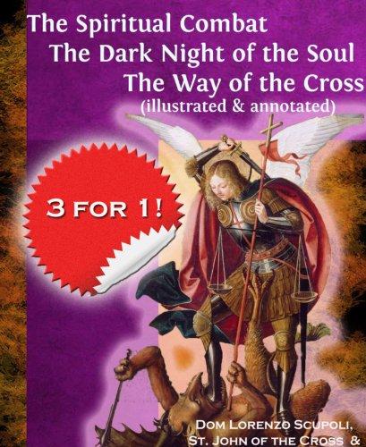 spirits of the night essay