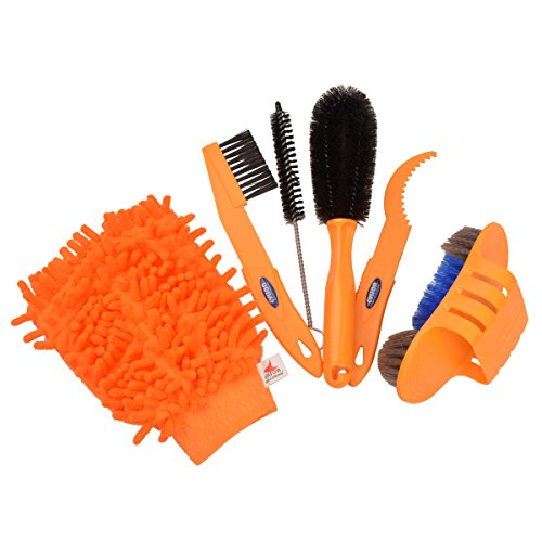 ckeyinr-6pcs-bicycle-bike-brush-chain-cleaner-kits-cleaning-tool-set-tire-brush-chain-wash-brake-dis