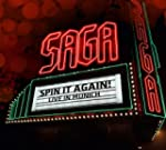 Spin It Again Live In Munich (2CD)