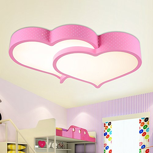engel-stall-moderne-led-e27-deckenlampe-wohnzimmerlampe-schlafzimmerlampe-deckenleuchte-lampe-decke-