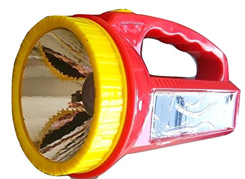 Jy Super 7512 Emergency Light