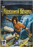 echange, troc Prince of Persia - Les Sables du Temps