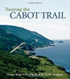 Touring the Cabot Trail: Second Edition