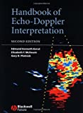 Handbook of Echo-Doppler Interpretation