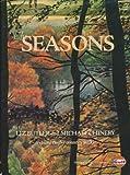 The Seasons (0002163195) by Butler, Liz