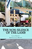 The Non-Silence of the LAMB: (R-RF): Real-Reality Fiction