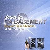 Super Star Riddim (Instrumental)