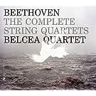 Beethoven : Int�grale des Quatuors