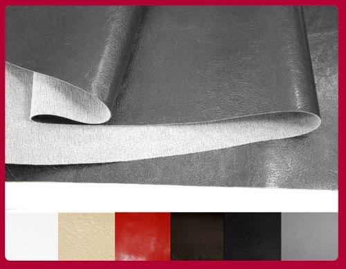 skai-simili-cuir-gazela-gris-tissu-dameublement-tissu-au-metre-t001-06