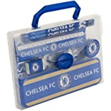 Chelsea FC Official Stationery Set