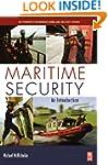 Maritime Security: An Introduction