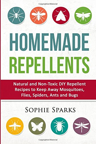 homemade-repellents-natural-and-non-toxic-diy-repellent-recipes-to-keep-away-mosquitoes-flies-spider