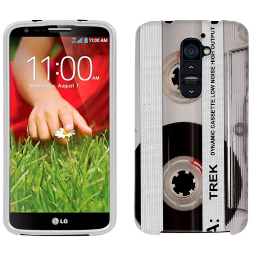 t-mobile-lg-g2-retro-clear-cassette-tape-clear-phone-case-cover