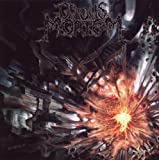 Cryptic Implosion By Odious Mortem (2007-11-12)