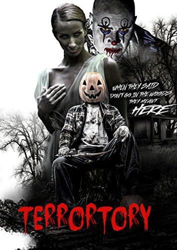 terrortory-ov